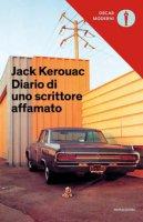 Diario di uno scrittore affamato - Kerouac Jack