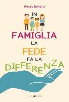 In famiglia la fede fa la differenza