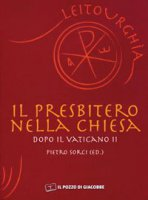 Il presbitero nella Chiesa dopo il Vaticano II