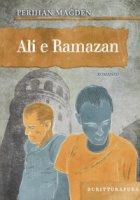 Ali e Ramazan - Magden Perihan