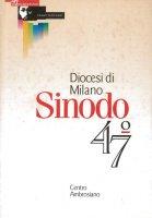 Diocesi di Milano. 47º sinodo