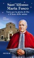 Sant'Alfonso Maria Fusco - Lina Pantano
