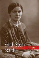 Scritti - Edith Stein