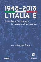 1948-2018. L'Italia è