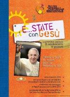 E...state con Gesù (2015)