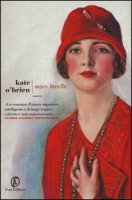 Mary Lavelle - O'Brien Kate
