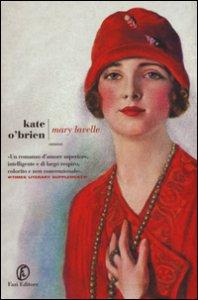 Copertina di 'Mary Lavelle'