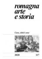 Romagna. Arte e storia (2020)