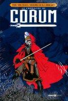 Le cronache di Corum. Vol. 1-4 - Baron Mike, Mignola Mike, Shainblum Mark