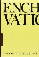 Enchiridion Vaticanum. Ediz. bilingue [vol_20]