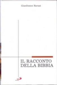 Copertina di 'Il racconto della Bibbia - Cofanetto 10 vol.'