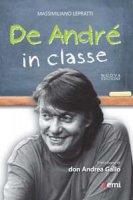 De André in classe - Massimiliano Lepratti