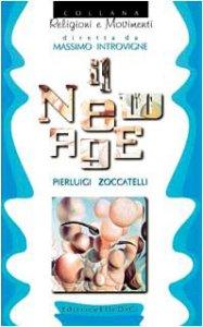 Copertina di 'Il new Age'