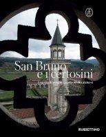 San Bruno e i certosini