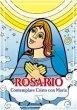 Rosario. Contemplare Cristo con Maria - Bartolini Bartolino, Pera Guerrino