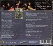 Immagine di 'Oratorios - 4 CD box'