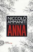 Anna - Ammaniti Niccolò