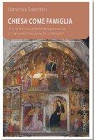 Chiesa come famiglia - Sorrentino Domenico