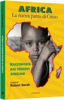 Africa, la nuova patria di Cristo