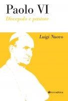 Paolo VI - Luigi Nuovo