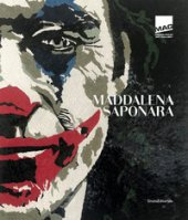 Maddalena Saponara. Ediz. a colori