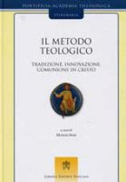 Il Metodo Teologico