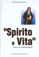 Spirito e vita - Budelli Mariangelo
