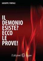 Il demonio esiste? - Giuseppe Portale
