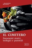Il cimitero - Massimo Petrini