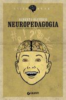 Neuropedagogia - Alberto Oliverio