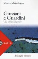 Giussani e Guardini - Scholz Zappa Monica