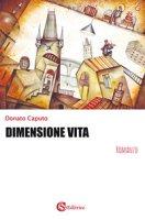 Dimensione vita - Caputo Donato