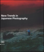 New trends in japanese photograpy