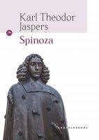 Spinoza - Karl Jaspers