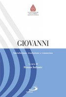 Giovanni - Renzo Infante