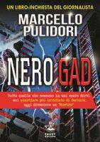 Nero Gad - Pulidori Marcello