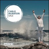Sale. Con CD Audio - Muratori Carlo