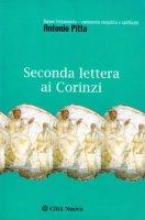 Seconda Lettera ai Corinzi - Pitta Prof.  Antonio