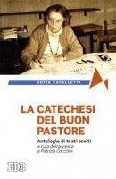 La catechesi del buon pastore - Sofia Cavalletti
