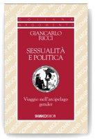 Sessualit� e politica - Giancarlo Ricci