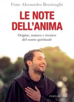 Le note dell'anima - Alessandro Brustenghi
