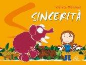 Sincerità - Violeta Monreal