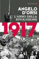 1917 - Angelo d'Orsi