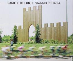 Copertina di 'Viaggio in Italia.'