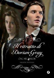 Copertina di 'Il ritratto di Dorian Gray'