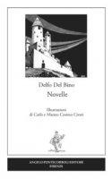 Novelle - Del Bino Delfo