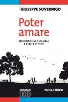Poter amare - Giuseppe Sovernigo