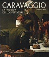 Caravaggio - Careri Giovanni