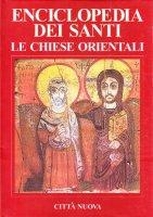 Enciclopedia dei Santi [vol_1] / A-Gio