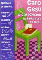 Vecchini S.; Capizzi G.
